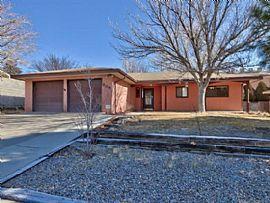 804 Jewel Pl Ne, Albuquerque, NM 87123