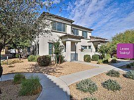 14870 W Encanto Blvd #1034, Phoenix, AZ 85035