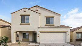 3419 W Sunland Ave, Phoenix, AZ 85041