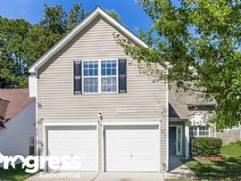 5929 Brookfield Pointe Dr, Charlotte, NC 28216