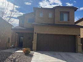 819 Zimina Dr Nw, Albuquerque, NM 87120