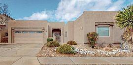 4401 Beresford Ln Nw, Albuquerque, NM 87120