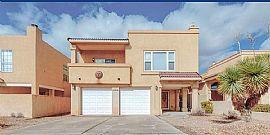 5301 La Colonia Dr Nw, Albuquerque, NM 87120