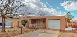2709 Bel Air Dr Ne, Albuquerque, NM 87110