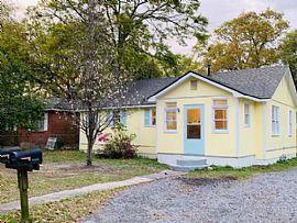 4345 Lambert St, North Charleston, SC 29405
