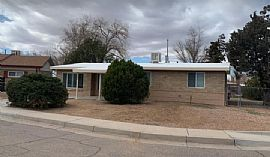 1205 Ralph Ct Ne, Albuquerque, NM 87112