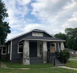 1292 Faxon Ave, Memphis, TN 38104