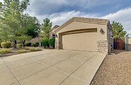 3922 E Carson Rd, Phoenix, AZ 85042