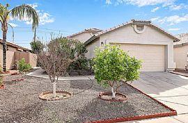 16643 N 23rd Pl, Phoenix, AZ 85022