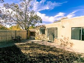 3619 Rio Grande Blvd Nw, Albuquerque, NM 87107