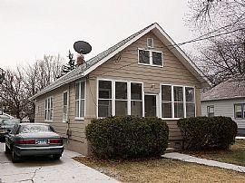 514 W Corrington Ave, Peoria, IL 61604