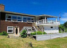 Spacious House. 426 Garvey Hill Rd, Northfield, VT 05663