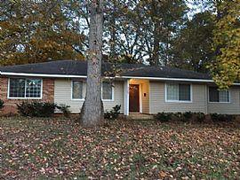 5349 Park Rd, Charlotte, NC 28209