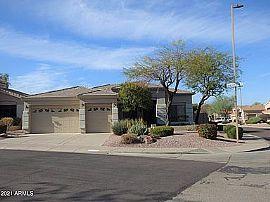 5201 E Hashknife Rd, Phoenix, Az