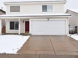 4061 Perth St, Denver, CO 80249