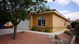 7308 Wild Olive Ave Ne, Albuquerque, NM 87113