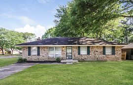 5175 Rolling Meadows Dr, Memphis, TN 38134