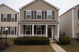 Single Family Home 680 Four Seasons Blvd, Aurora, IL 60504