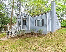 Home Sweet Home. 937 Lawton St Sw, Atlanta, GA 30310
