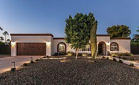 5802 E Betty Elyse Ln, Scottsdale, AZ 85254