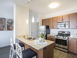 Minneapolis Mn Apartments For Rent