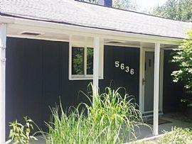 5636 S Madison St, Hinsdale, IL 60521