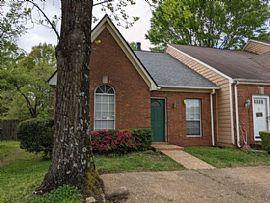 3759 Deer Forest Dr, Memphis, TN 38115