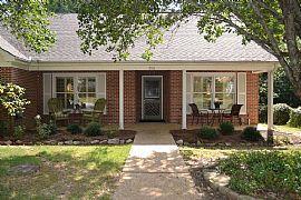 566 Homewood Drauburn, AL 36830