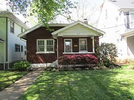 2929 English Ave, Louisville, KY 40206