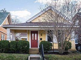 1812 Shady Ln, Louisville, KY 40205