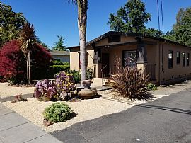 355 1st St W Sonoma, CA 95476