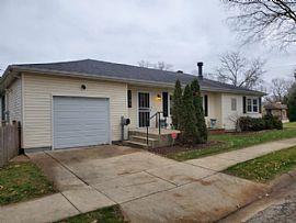 1405 James Ave, Rockford, IL 61107