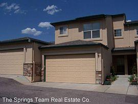 5933 Eagle Hill Hts Unit 102, Colorado Springs, CO 80919