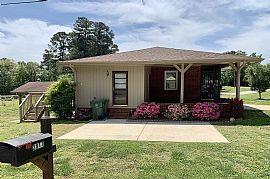 2901 Piney Plains Rd, Cary, NC 27518
