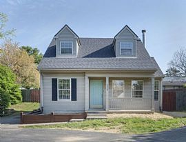 772 Orlean Cir, Lexington, KY 40517