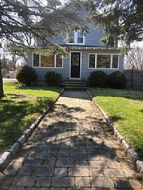 97 Old Middlesex Tpke, Old Saybrook, CT 06475