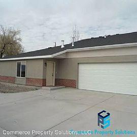 Unit D, 678 S 1050 W, Pleasant Grove, UT 84062