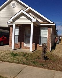 86 Builders Way, Memphis, TN 38109