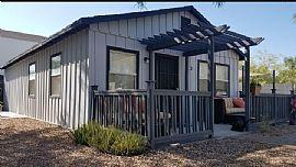 1339 E Mckinley St, Phoenix, AZ 85006