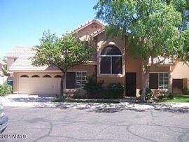 Undisclosed Address), Phoenix, AZ 85044
