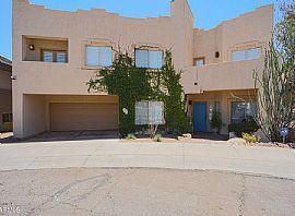 1731 E Evans Dr, Phoenix, AZ 85022