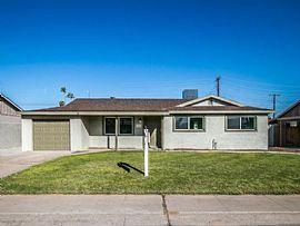 7426 E Latham St, Scottsdale, AZ 85257