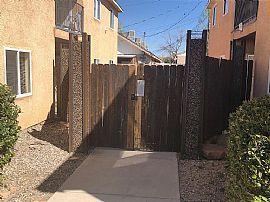 3417 Vail Ave Se #4, Albuquerque, NM 87106