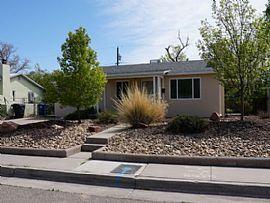 904 Amherst Dr Ne, Albuquerque, NM 87106