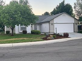 5424 N Liverpool Ave, Garden City, ID 83714