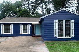 House For Rent. 5907 Annunciation St, Houston, TX 77016