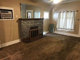 708 S Spring Ave, Sioux Falls, SD 57104