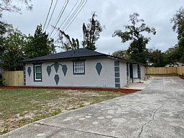 614 Columbia St, Orlando, FL 32805