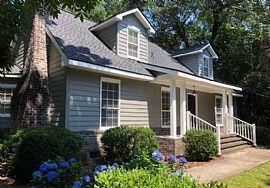 5001 N Rhett Ave, North Charleston, SC 29405