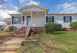 210 Carter St, Greenville, SC 29607